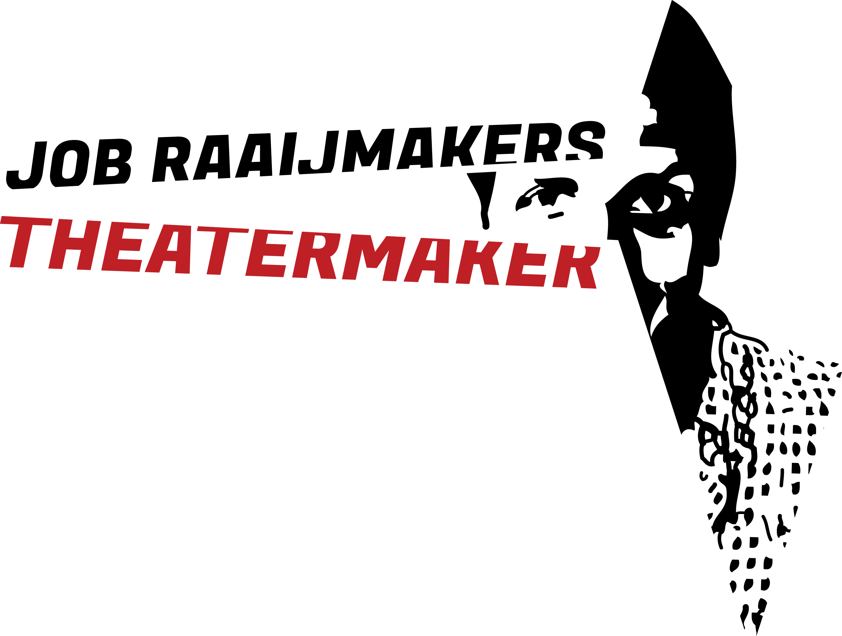 Job Raaijmakers